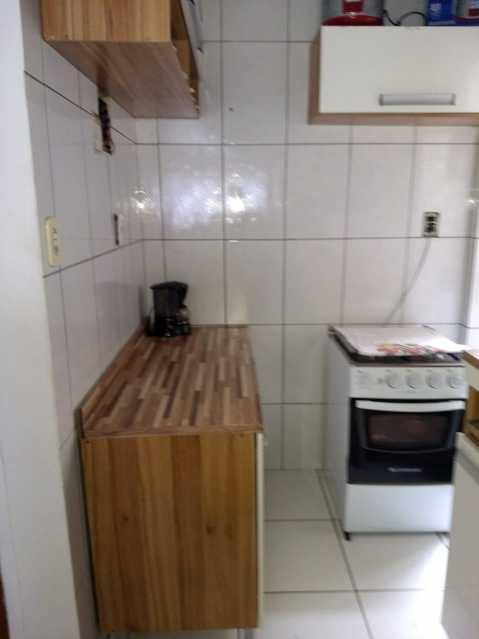 IMG-20210309-WA0095 - Apartamento 2 quartos à venda Engenho Novo, Rio de Janeiro - R$ 195.000 - MEAP21146 - 14
