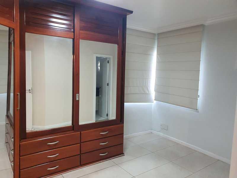 20210305_170812 - Casa em Condomínio 3 quartos à venda Anil, Rio de Janeiro - R$ 915.000 - FRCN30193 - 24
