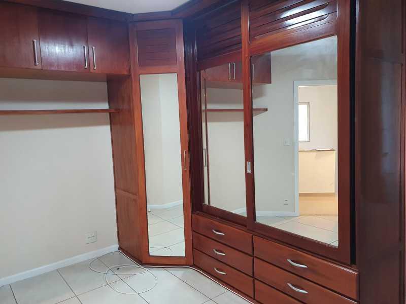 20210305_170839 - Casa em Condomínio 3 quartos à venda Anil, Rio de Janeiro - R$ 915.000 - FRCN30193 - 10