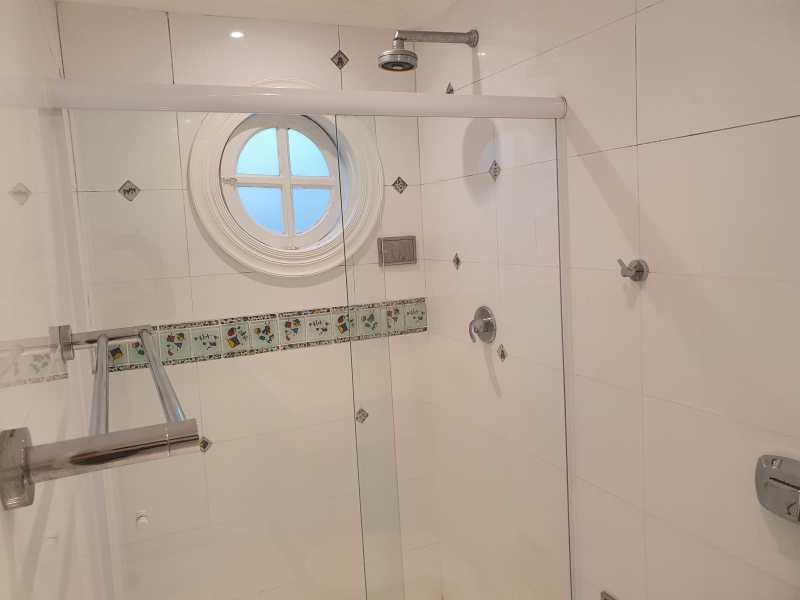 20210305_170908 - Casa em Condomínio 3 quartos à venda Anil, Rio de Janeiro - R$ 915.000 - FRCN30193 - 7