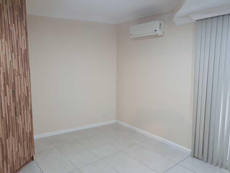 20210305_170929 - Casa em Condomínio 3 quartos à venda Anil, Rio de Janeiro - R$ 915.000 - FRCN30193 - 8