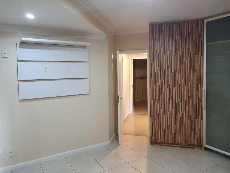 20210305_170937 - Casa em Condomínio 3 quartos à venda Anil, Rio de Janeiro - R$ 915.000 - FRCN30193 - 9