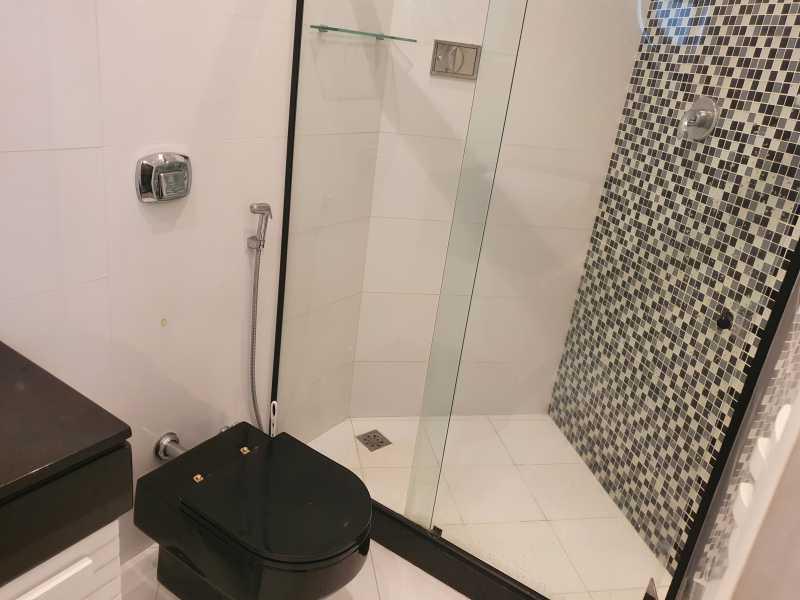 20210305_171028 - Casa em Condomínio 3 quartos à venda Anil, Rio de Janeiro - R$ 915.000 - FRCN30193 - 15