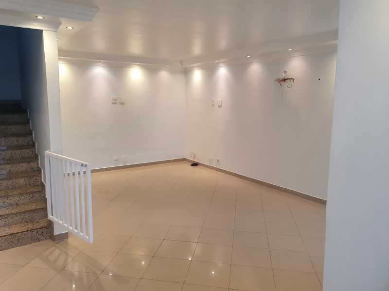 20210305_171205 - Casa em Condomínio 3 quartos à venda Anil, Rio de Janeiro - R$ 915.000 - FRCN30193 - 3