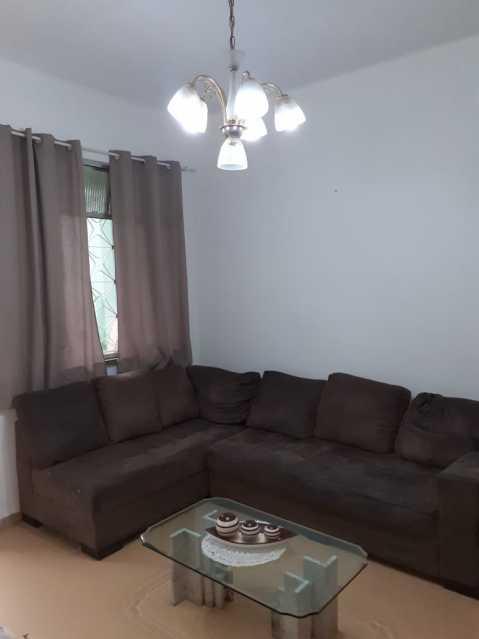 IMG-20210311-WA0047 - Casa 2 quartos à venda Cachambi, Rio de Janeiro - R$ 275.000 - MECA20023 - 1
