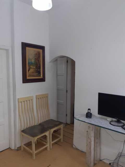 IMG-20210311-WA0063 - Casa 2 quartos à venda Cachambi, Rio de Janeiro - R$ 275.000 - MECA20023 - 5