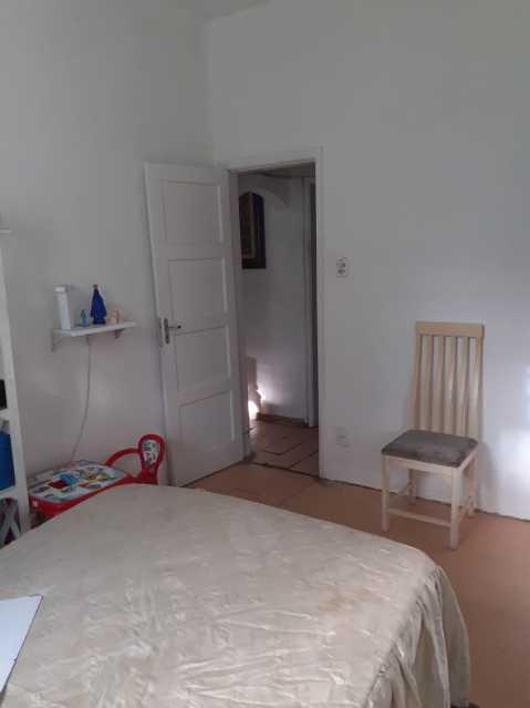 IMG-20210311-WA0065 - Casa 2 quartos à venda Cachambi, Rio de Janeiro - R$ 275.000 - MECA20023 - 9