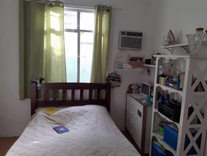 IMG-20210311-WA0066 - Casa 2 quartos à venda Cachambi, Rio de Janeiro - R$ 275.000 - MECA20023 - 10