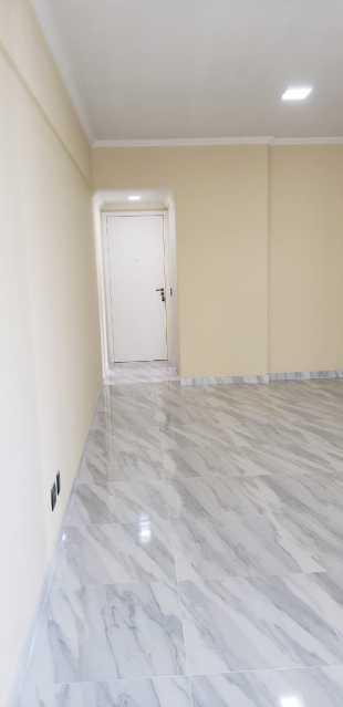 3 - SALA - Apartamento 3 quartos à venda Cachambi, Rio de Janeiro - R$ 455.000 - MEAP30361 - 4