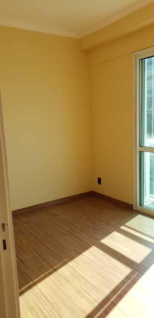 15 - QUARTO SUÍTE - Apartamento 3 quartos à venda Cachambi, Rio de Janeiro - R$ 455.000 - MEAP30361 - 16