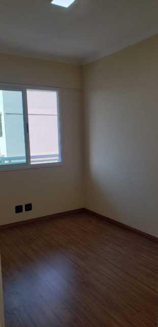 18 - QUARTO 2 - Apartamento 3 quartos à venda Cachambi, Rio de Janeiro - R$ 455.000 - MEAP30361 - 19