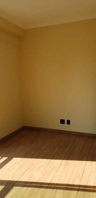 19 - QUARTO 2 - Apartamento 3 quartos à venda Cachambi, Rio de Janeiro - R$ 455.000 - MEAP30361 - 20