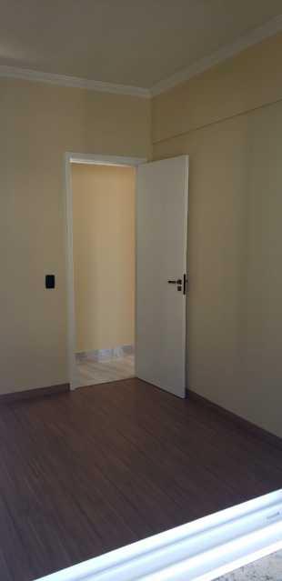 21 - QUARTO 3 - Apartamento 3 quartos à venda Cachambi, Rio de Janeiro - R$ 455.000 - MEAP30361 - 22