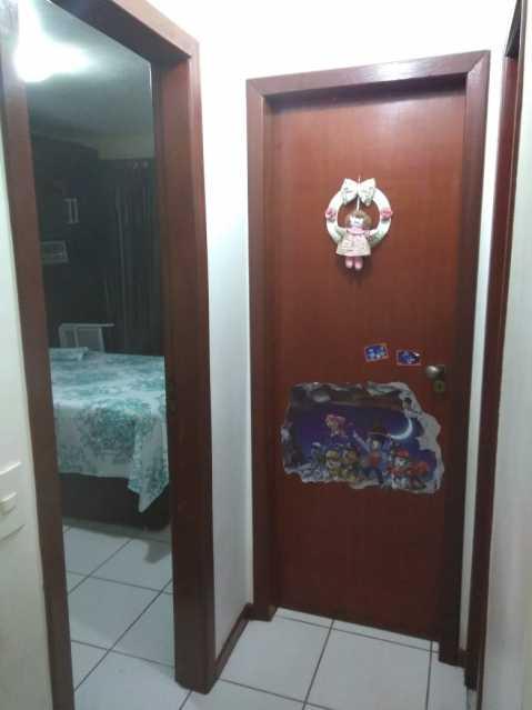 IMG-20210313-WA0032 - Apartamento 2 quartos à venda Abolição, Rio de Janeiro - R$ 195.000 - MEAP21152 - 8