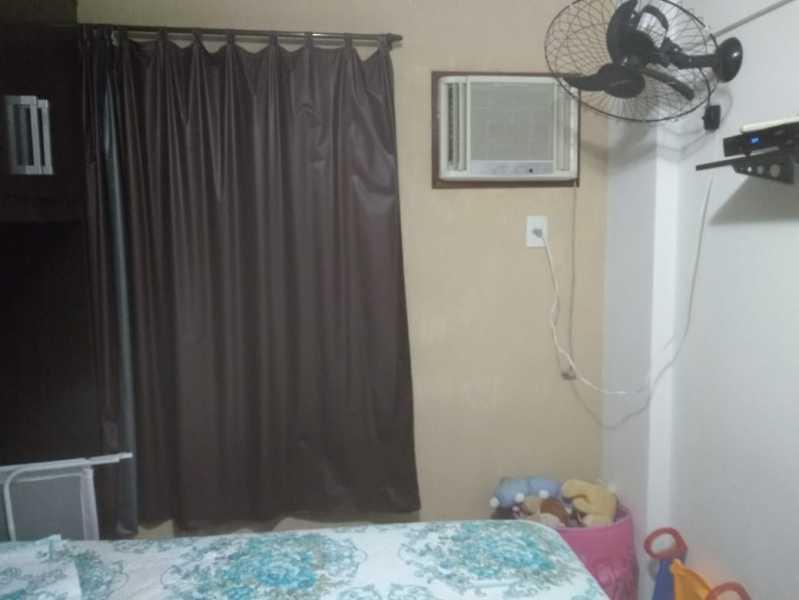 IMG-20210313-WA0033 - Apartamento 2 quartos à venda Abolição, Rio de Janeiro - R$ 195.000 - MEAP21152 - 7