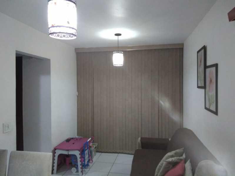IMG-20210313-WA0034 - Apartamento 2 quartos à venda Abolição, Rio de Janeiro - R$ 195.000 - MEAP21152 - 5
