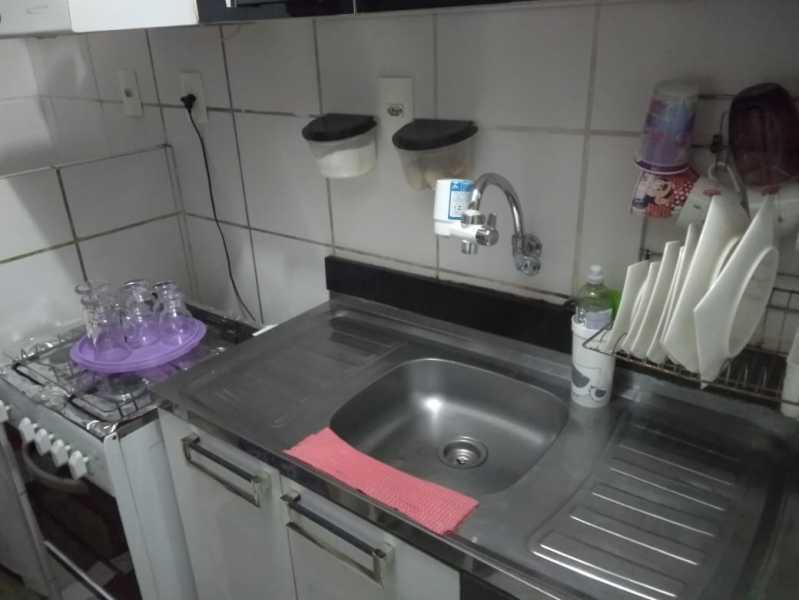 IMG-20210313-WA0035 - Apartamento 2 quartos à venda Abolição, Rio de Janeiro - R$ 195.000 - MEAP21152 - 12