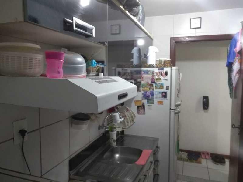 IMG-20210313-WA0036 - Apartamento 2 quartos à venda Abolição, Rio de Janeiro - R$ 195.000 - MEAP21152 - 13