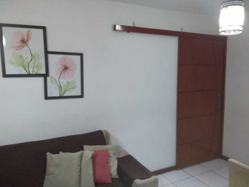 IMG-20210313-WA0038 - Apartamento 2 quartos à venda Abolição, Rio de Janeiro - R$ 195.000 - MEAP21152 - 1