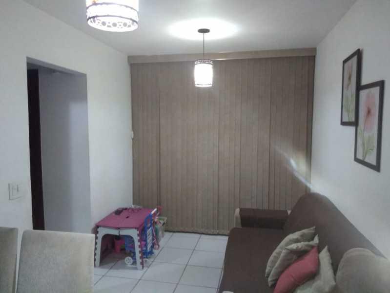 IMG-20210313-WA0039 - Apartamento 2 quartos à venda Abolição, Rio de Janeiro - R$ 195.000 - MEAP21152 - 3