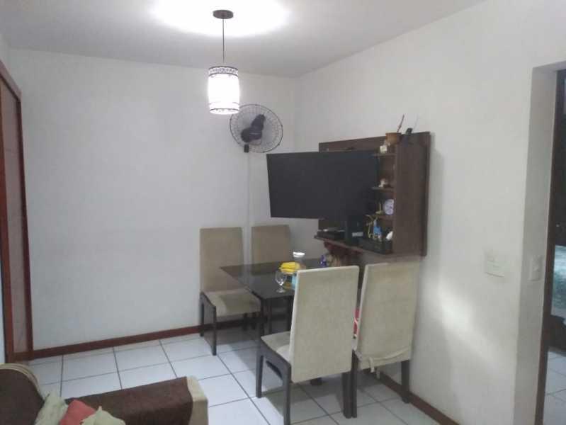 IMG-20210313-WA0040 - Apartamento 2 quartos à venda Abolição, Rio de Janeiro - R$ 195.000 - MEAP21152 - 4
