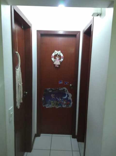 IMG-20210313-WA0041 - Apartamento 2 quartos à venda Abolição, Rio de Janeiro - R$ 195.000 - MEAP21152 - 15