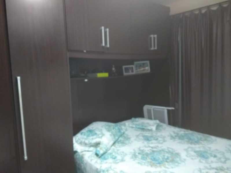 IMG-20210313-WA0044 - Apartamento 2 quartos à venda Abolição, Rio de Janeiro - R$ 195.000 - MEAP21152 - 6