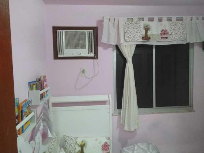 IMG-20210313-WA0045 - Apartamento 2 quartos à venda Abolição, Rio de Janeiro - R$ 195.000 - MEAP21152 - 11