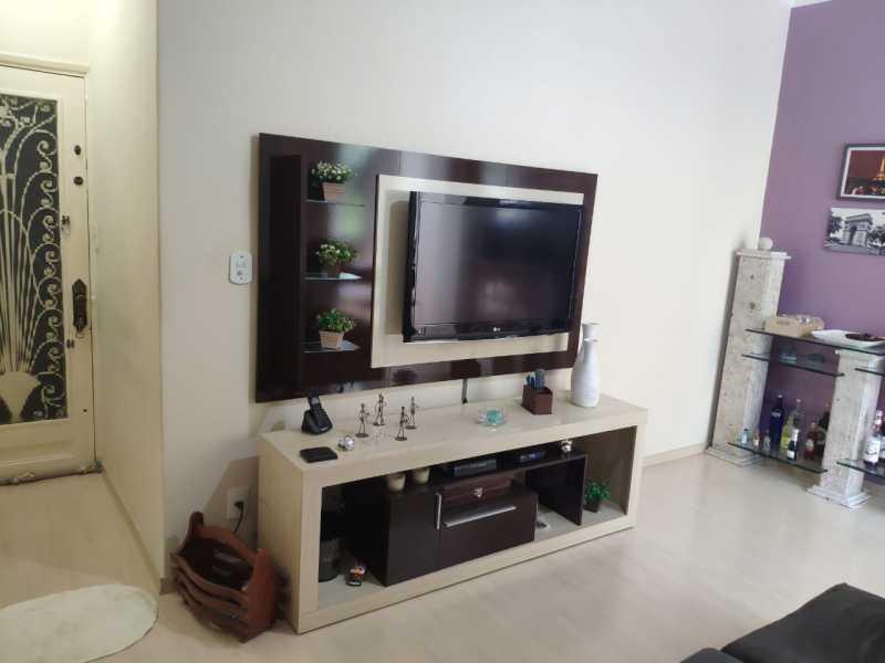 IMG-20210311-WA0052 - Apartamento 1 quarto à venda Tijuca, Rio de Janeiro - R$ 360.000 - MEAP10173 - 6