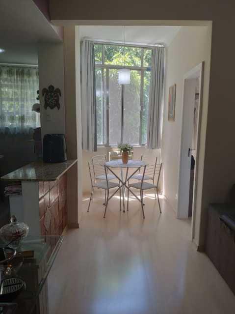IMG-20210311-WA0053 - Apartamento 1 quarto à venda Tijuca, Rio de Janeiro - R$ 360.000 - MEAP10173 - 3