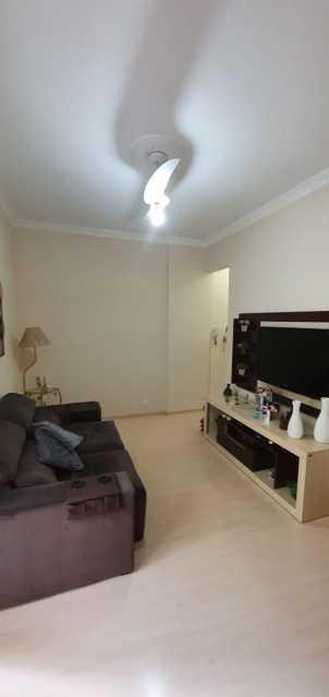 IMG-20210317-WA0023 - Apartamento 1 quarto à venda Tijuca, Rio de Janeiro - R$ 360.000 - MEAP10173 - 5