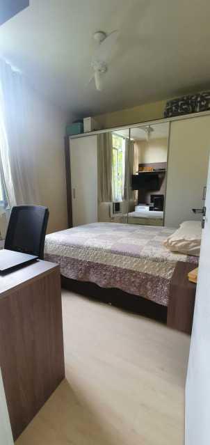 IMG-20210317-WA0020 - Apartamento 1 quarto à venda Tijuca, Rio de Janeiro - R$ 360.000 - MEAP10173 - 12