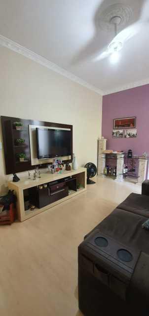 IMG-20210317-WA0024 - Apartamento 1 quarto à venda Tijuca, Rio de Janeiro - R$ 360.000 - MEAP10173 - 4