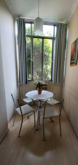 IMG-20210317-WA0027 - Apartamento 1 quarto à venda Tijuca, Rio de Janeiro - R$ 360.000 - MEAP10173 - 1