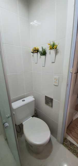 IMG-20210317-WA0028 - Apartamento 1 quarto à venda Tijuca, Rio de Janeiro - R$ 360.000 - MEAP10173 - 13