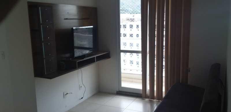 20200412_124159 - Apartamento 3 quartos à venda Madureira, Rio de Janeiro - R$ 170.000 - MEAP30365 - 4