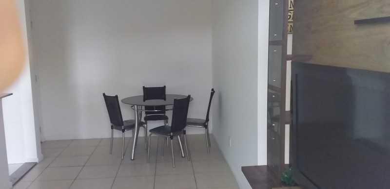 20200412_1242390 - Apartamento 3 quartos à venda Madureira, Rio de Janeiro - R$ 170.000 - MEAP30365 - 5