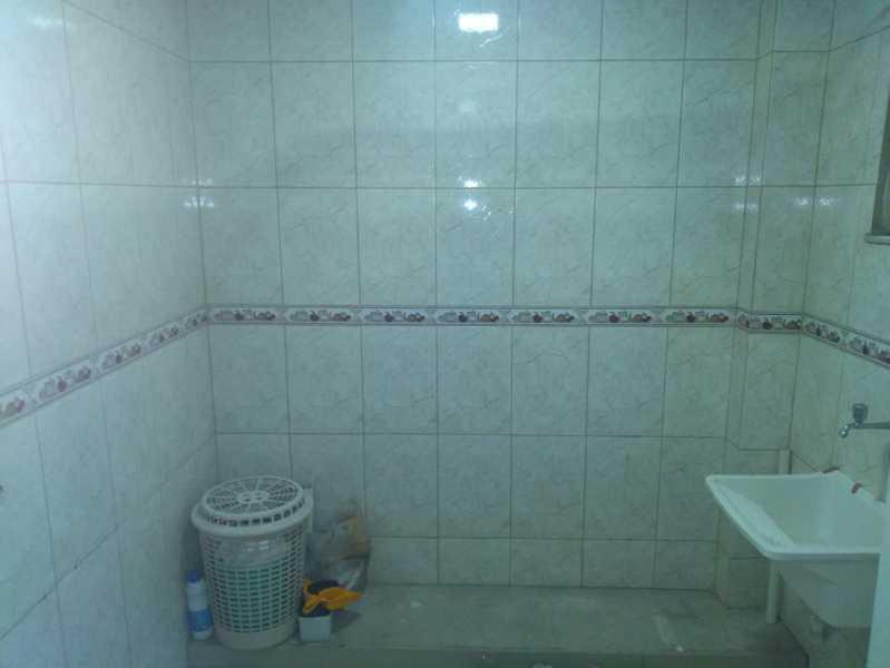 2 - Apartamento 2 quartos à venda Piedade, Rio de Janeiro - R$ 200.000 - MEAP21153 - 11