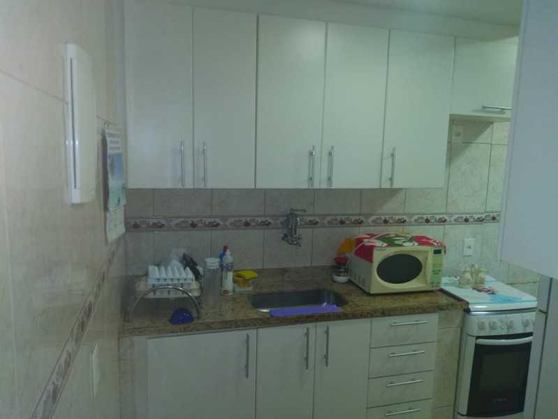 3 - Apartamento 2 quartos à venda Piedade, Rio de Janeiro - R$ 200.000 - MEAP21153 - 10