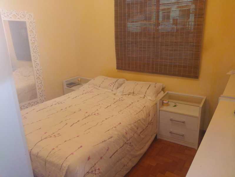 4 - Apartamento 2 quartos à venda Piedade, Rio de Janeiro - R$ 200.000 - MEAP21153 - 3