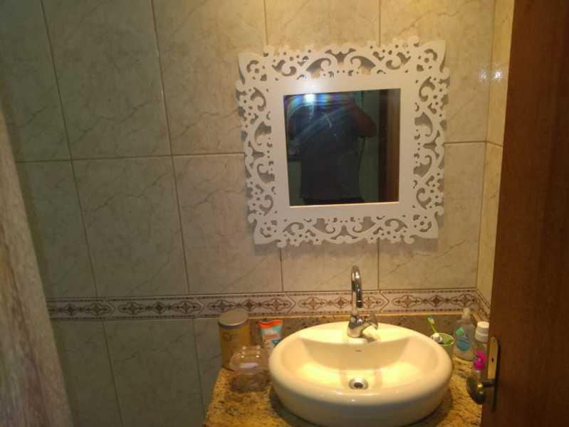 6 - Apartamento 2 quartos à venda Piedade, Rio de Janeiro - R$ 200.000 - MEAP21153 - 5