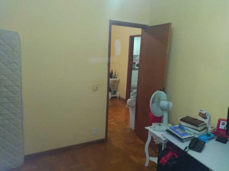7 - Apartamento 2 quartos à venda Piedade, Rio de Janeiro - R$ 200.000 - MEAP21153 - 4
