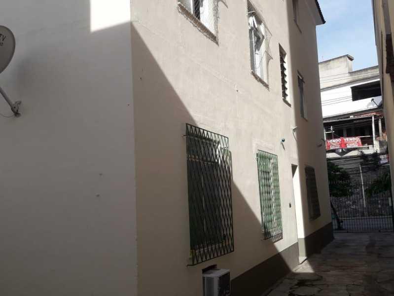 9 - Apartamento 2 quartos à venda Piedade, Rio de Janeiro - R$ 200.000 - MEAP21153 - 12
