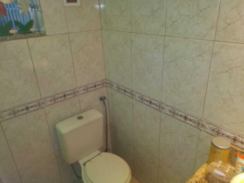 10 - Apartamento 2 quartos à venda Piedade, Rio de Janeiro - R$ 200.000 - MEAP21153 - 7