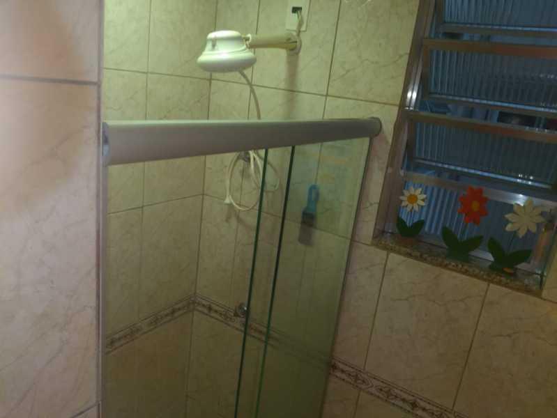 12 - Apartamento 2 quartos à venda Piedade, Rio de Janeiro - R$ 200.000 - MEAP21153 - 8