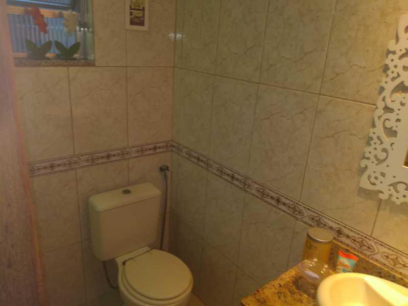 13 - Apartamento 2 quartos à venda Piedade, Rio de Janeiro - R$ 200.000 - MEAP21153 - 6