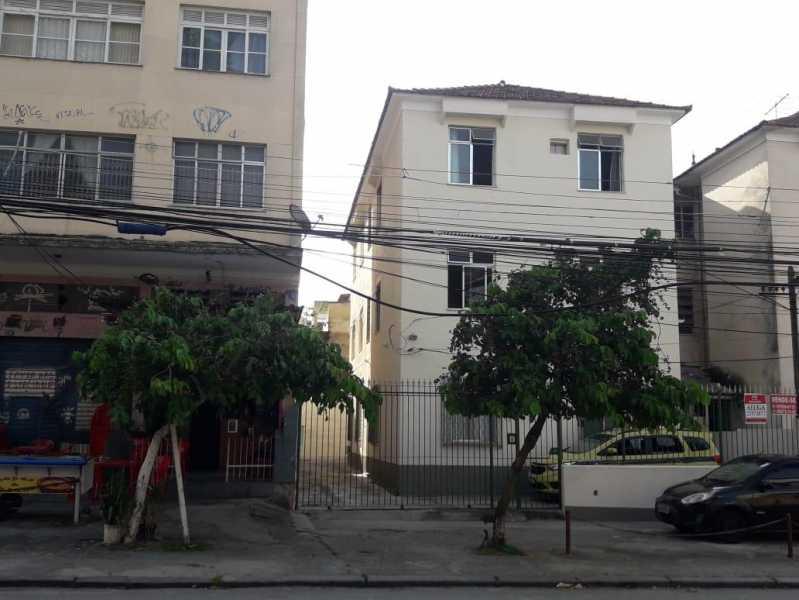14 - Apartamento 2 quartos à venda Piedade, Rio de Janeiro - R$ 200.000 - MEAP21153 - 13