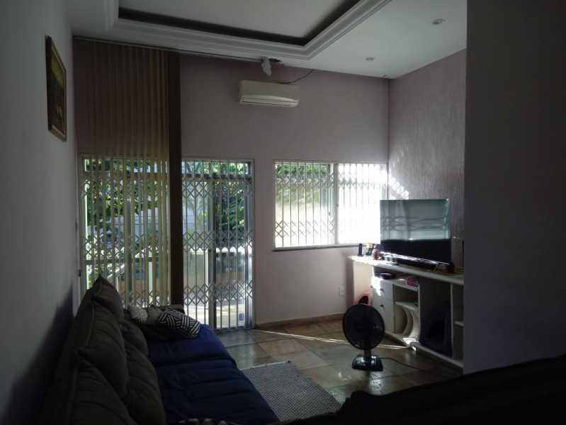 WhatsApp Image 2021-03-23 at 1 - Casa 3 quartos à venda Tanque, Rio de Janeiro - R$ 500.000 - FRCA30036 - 5