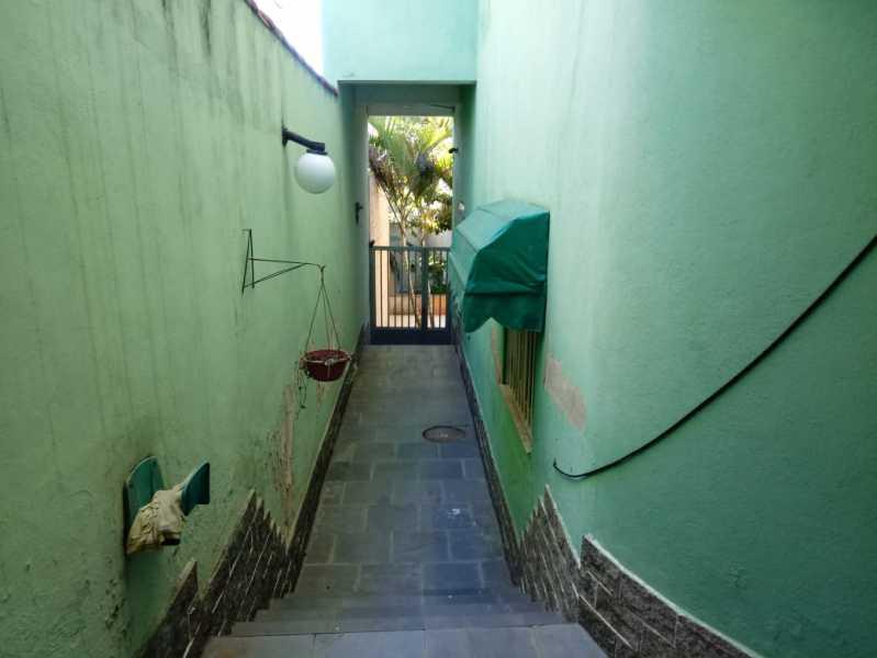 WhatsApp Image 2021-03-23 at 1 - Casa 3 quartos à venda Tanque, Rio de Janeiro - R$ 500.000 - FRCA30036 - 25