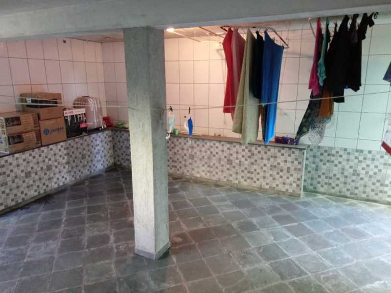 WhatsApp Image 2021-03-23 at 1 - Casa 3 quartos à venda Tanque, Rio de Janeiro - R$ 500.000 - FRCA30036 - 30